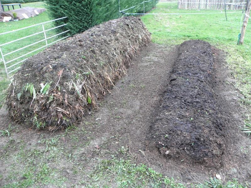 compost-deux-tas