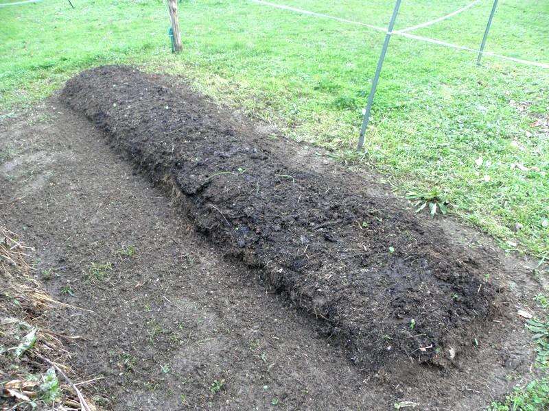 compost-semi-mur