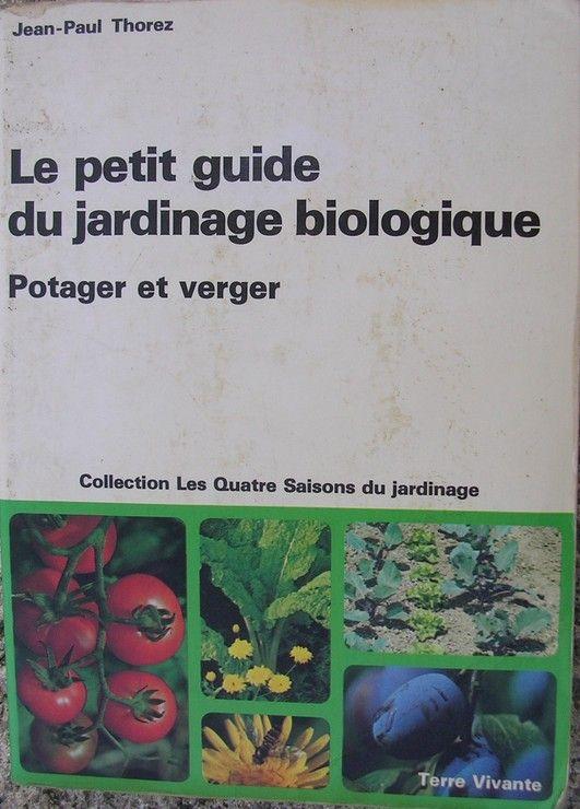 le-petit-guide-du-jardinage-biologique