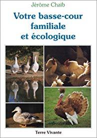 votre-basse-cour-familiale-et-ecologique