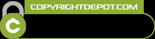 logo-copyright-depot