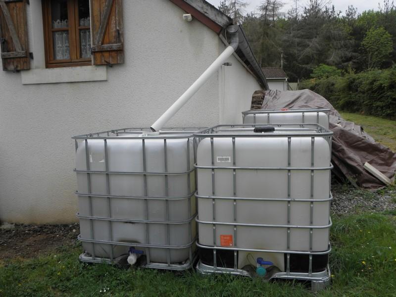 citernes-recuperateur-eau-de-pluie