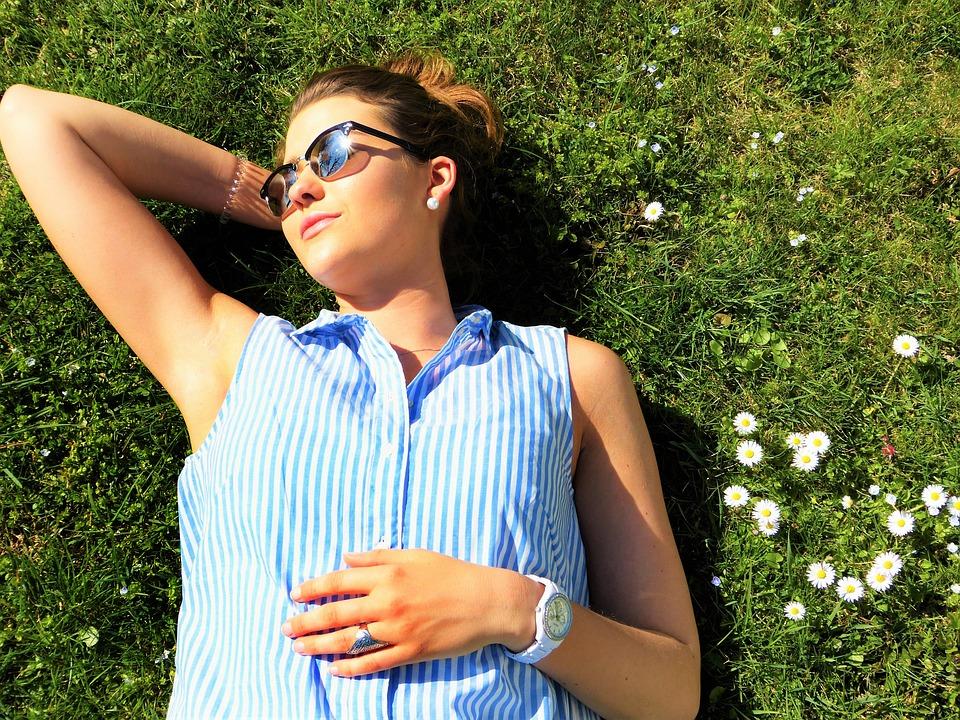 soleil-femme-vitamine-d-cholecalciferol